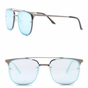 Quay Australia 49mm Sunglasses